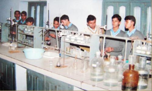 chemistry (3)