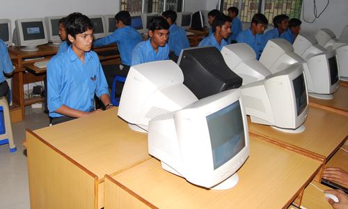 computer (4)