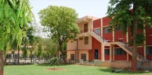 hostel (2)